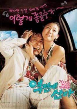 Reversal of Fortune (2003 film) Reversal of Fortune 2003 film Wikipedia