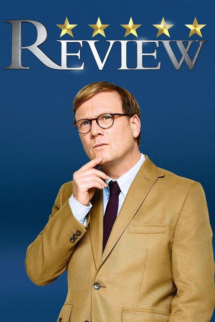 Review (TV series) wwwgstaticcomtvthumbtvbanners11842677p11842