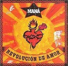 Revolución de Amor httpsuploadwikimediaorgwikipediaenthumb1