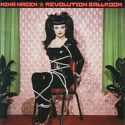Revolution Ballroom httpscovers1imgthemusicworldinfo00016164