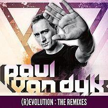 (R)evolution: The Remixes httpsuploadwikimediaorgwikipediaenthumbb