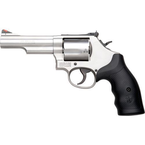 Revolver assetsacademycommgen2210330422jpgis500500