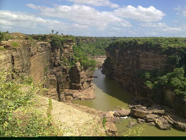 Rewa, Madhya Pradesh farm5staticflickrcom41164877238847ac1b126dea