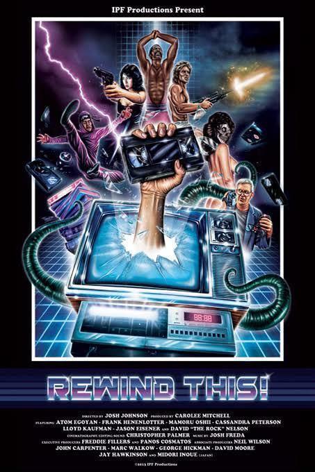 Rewind This! t0gstaticcomimagesqtbnANd9GcTINACAGklKBKZ2l