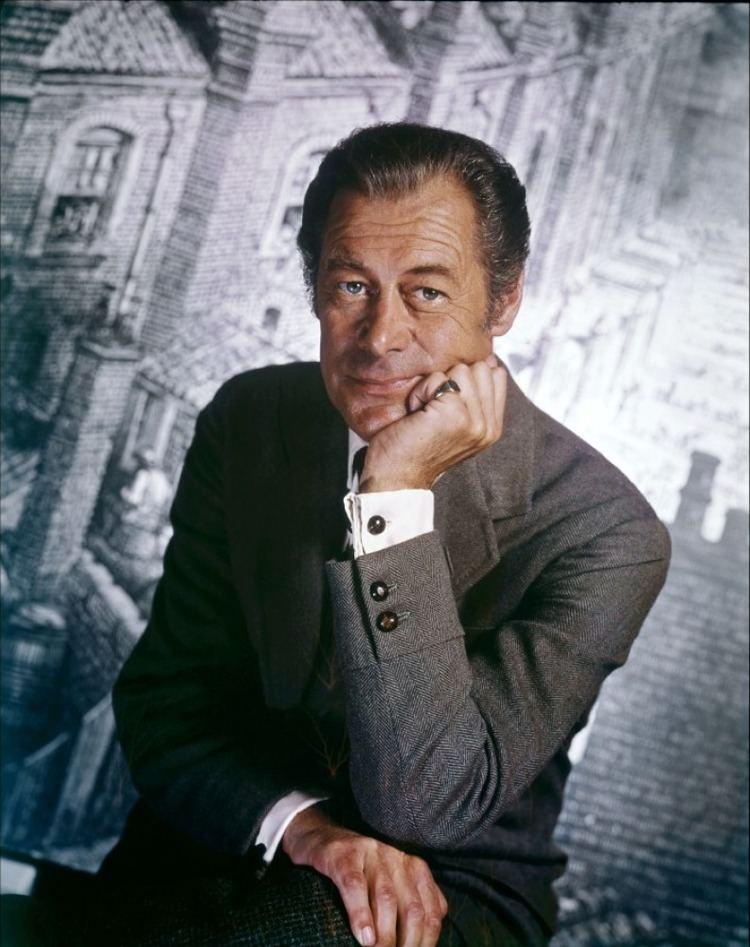 Rex Harrison 968fullrexharrisonjpg