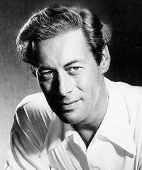 Rex Harrison wwwnndbcompeople132000043003rex1jpg