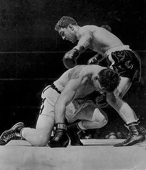 Rex Layne Rex Layne vs Rocky Marciano BoxRec