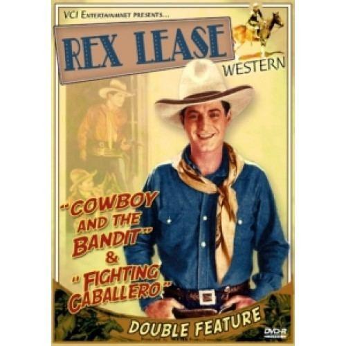 Rex Lease 089859725326500x500jpg