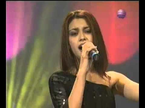 Reyhan Angelova Reyhan ANGELOVA 19862005Ork KristalKonser YouTube