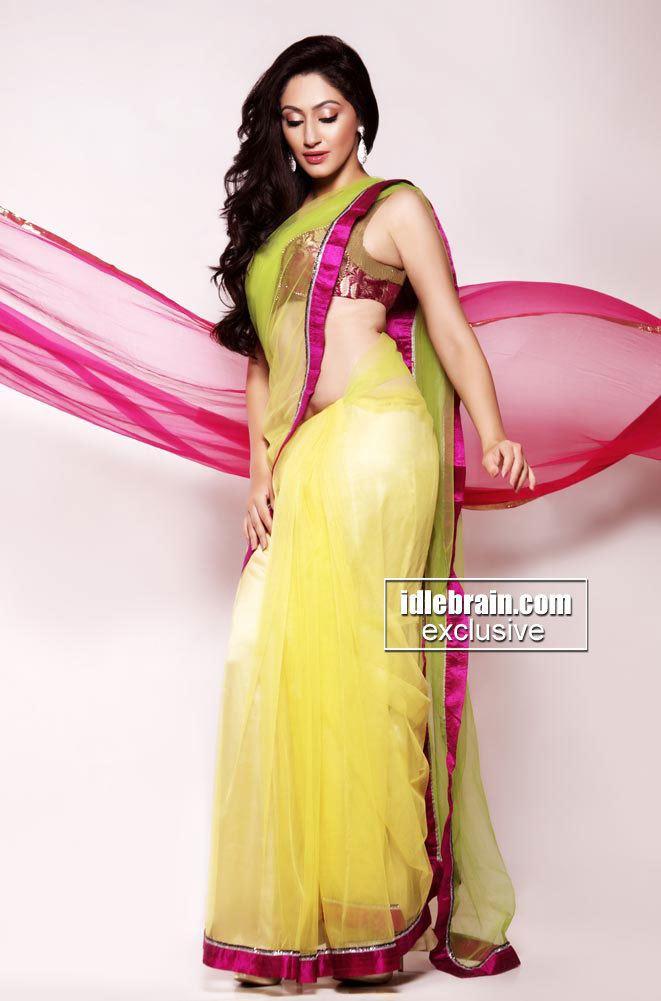 Reyhna Malhotra Reyhna Malhotra photo gallery Telugu cinema Actress