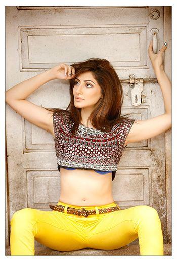 Reyhna Malhotra Reyhna Malhotra Official Website