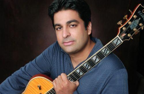 Rez Abbasi pirecordingscomcmsimgartistsartist158500jpg