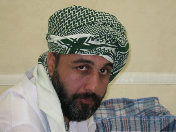 Reza Attaran Index of imagebazigaranreza attaran