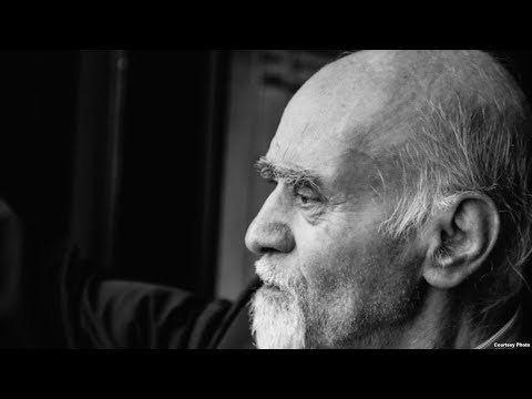 Reza Baraheni An interview with Dr Reza Baraheni Irans finest living Writer