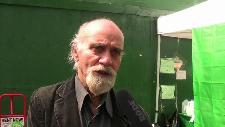 Reza Baraheni Dr Reza Baraheni on green movement in Iran Hunger Strike