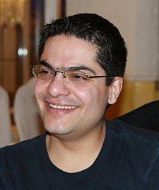 Reza Malekzadeh (entrepreneur) httpsuploadwikimediaorgwikipediacommonsthu