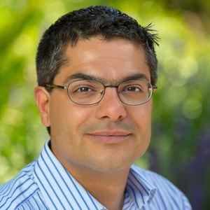 Reza Malekzadeh (entrepreneur) Reza Malekzadeh Author at Cumulus Networks Blog