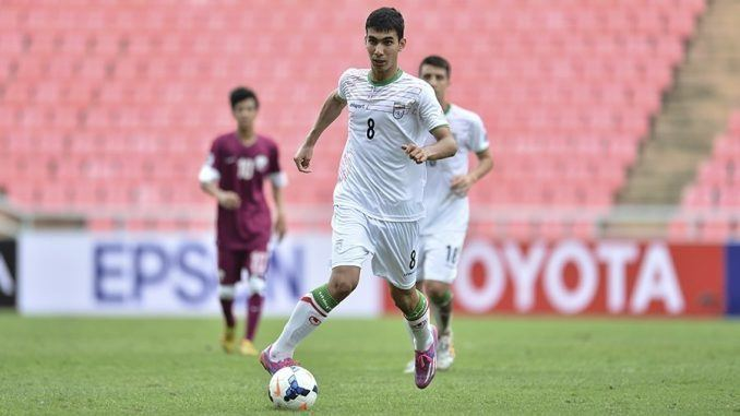 Reza Shekari Reza Shekari to join FC Rostov from Zob Ahan Football Tribe Asia