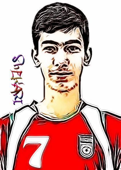 Reza Shekari i61tinypiccomzuh2erjpg