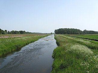 Rögnitz (river) httpsuploadwikimediaorgwikipediacommonsthu