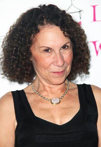 Rhea Perlman Cheers39 Rhea Perlman Will Play Danny39s Mom on The Mindy