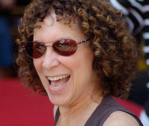 Rhea Perlman Rhea Perlman Wikipedia