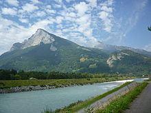 Rhine httpsuploadwikimediaorgwikipediacommonsthu