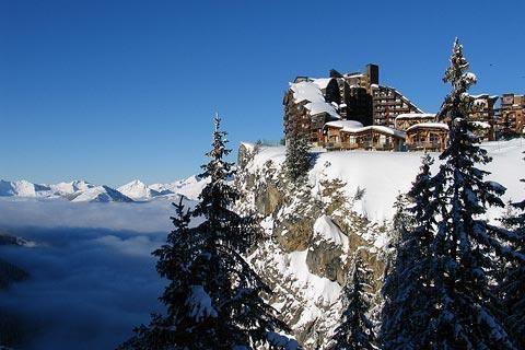 Rhône-Alpes wwwfrancethiswaycomimagesplacesrhonealpesjpg