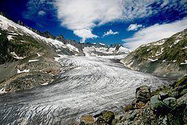 Rhône Glacier httpsuploadwikimediaorgwikipediacommonsthu