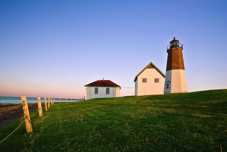 Rhode Island Beautiful Landscapes of Rhode Island