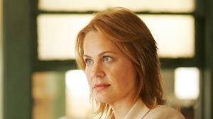 Rhonda Pearlman HBO The Wire Assistant State39s Attorney Rhonda Pearlman