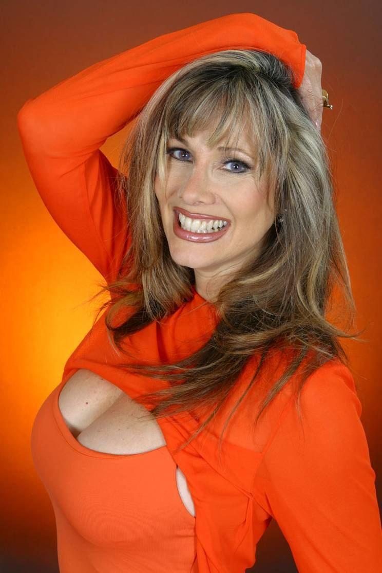 Rhonda Shear TVStoreOnline Blog We Miss USA Network39s Up All Night