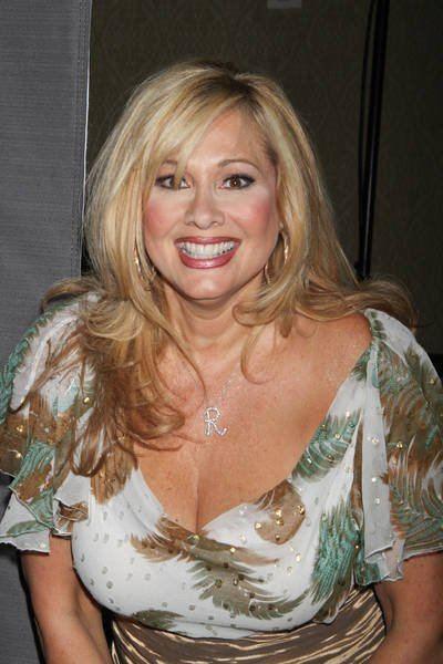 Rhonda Shear Celebrities lists image Rhonda Shear Celebs Lists