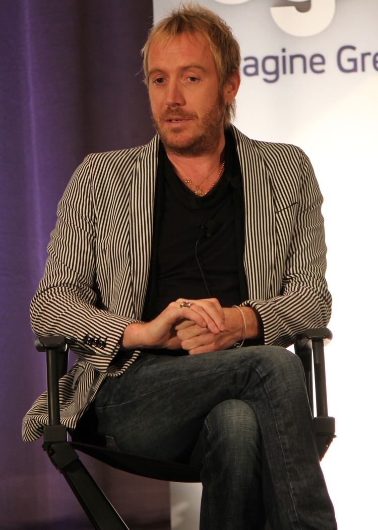 Rhys Ifans Rhys Ifans Wikipedia the free encyclopedia