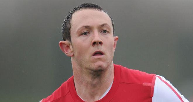 Rhys Murphy Transfer news Aberdeen looking at Rhys Murphy Football