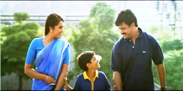 Rhythm (2000 film) Great Rhythm 2000 Good Tamil Films