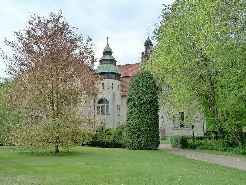 Ribbesbüttel mw2googlecommwpanoramiophotosmedium92444964jpg