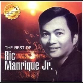 Ric Manrique, Jr. Ric Manrique Jr MyMusicStore Your biggest choice in music