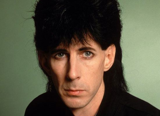 Image result for ric ocasek young