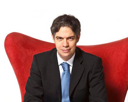 Ricardo Amorim Ricardo Amorim Palestrante economista consultor de economia e ff21749824