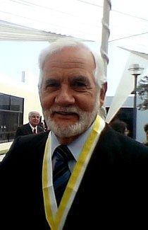 Ricardo Blume Ricardo Blume Wikipedia the free encyclopedia