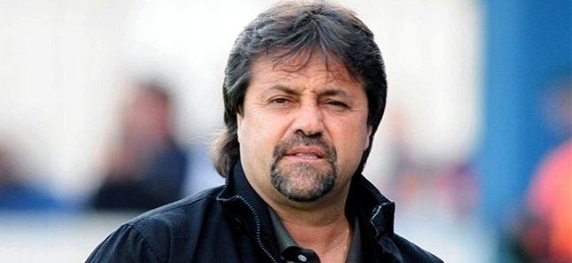Ricardo Caruso Lombardi Httpswwwvermouthdeportivocomarwpcontentu