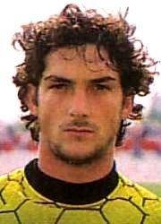 Ricardo (footballer, born 1971) wwwbdfutbolcomij2323jpg