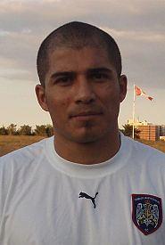 Ricardo Munguia Perez httpsuploadwikimediaorgwikipediacommonsthu