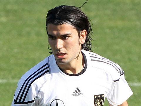 Ricardo Osorio Ricardo Osorio Monterrey Player Profile Sky Sports