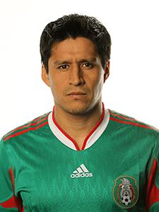 Ricardo Osorio esfifacomimgmltournamentworldcup2010players