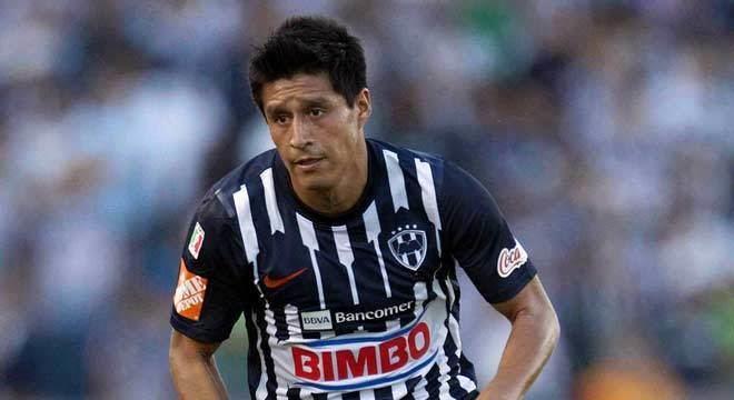 Ricardo Osorio Ricardo Osorio PES Stats Database