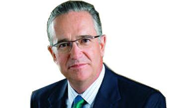 Ricardo Salinas Pliego 10 Ricardo Salinas Pliego Especiales CNNExpansioncom