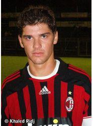 Riccardo Caraglia wwwcalciotalentiitplayerimgRiccardoCaragliajpg