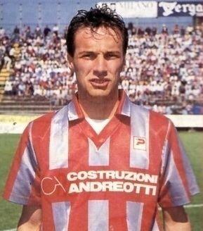 Riccardo Maspero httpsuploadwikimediaorgwikipediait444Ric